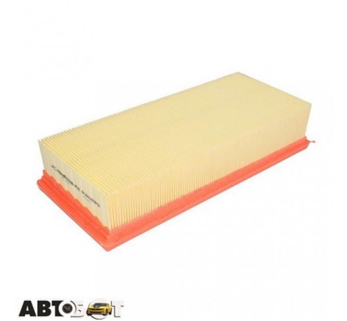 Воздушный фильтр JC PREMIUM B2R018PR, цена: 81 грн.