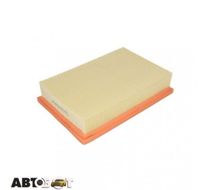 Воздушный фильтр JC PREMIUM B2I012PR, цена: 92 грн.