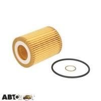 Масляный фильтр JC PREMIUM B1B033PR