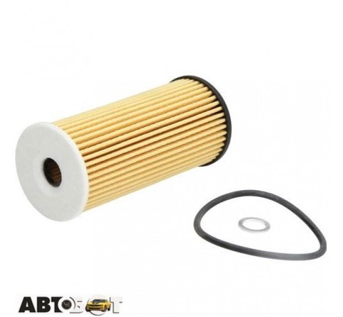 Масляный фильтр JC PREMIUM B1B030PR, цена: 91 грн.