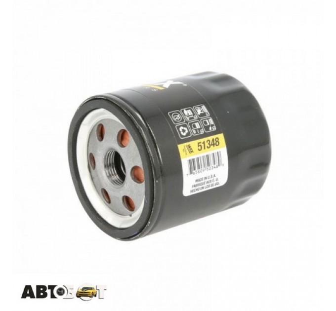 Масляный фильтр WIX 51348, цена: 109 грн.