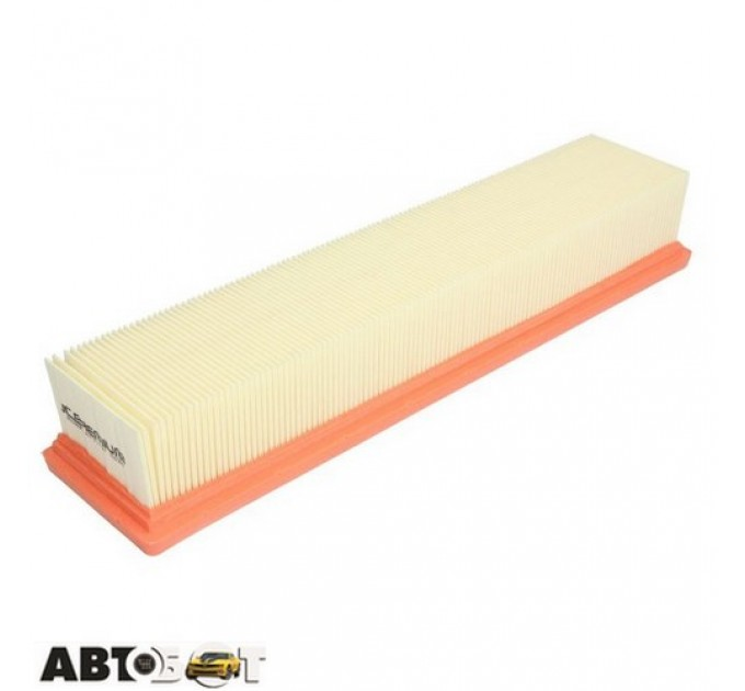 Воздушный фильтр JC PREMIUM B21060PR, цена: 96 грн.