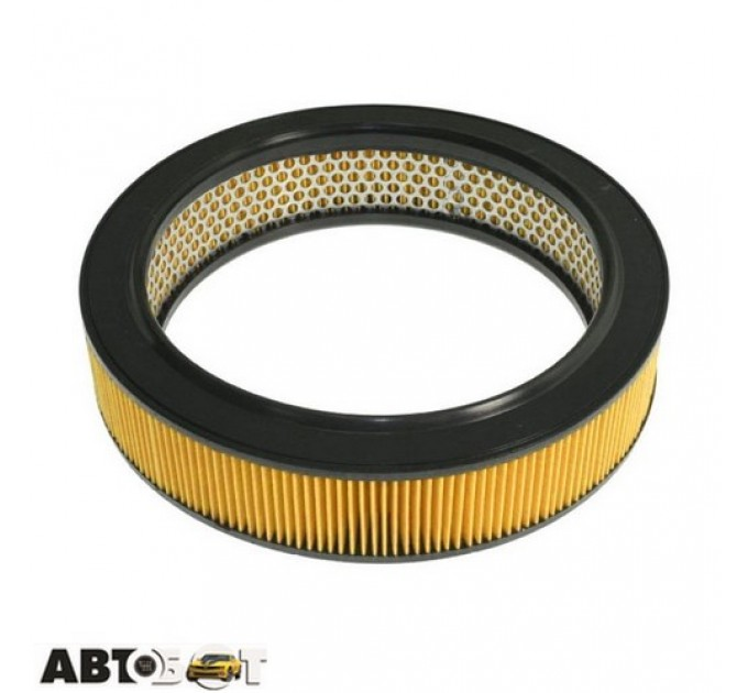 Воздушный фильтр JC PREMIUM B21002PR, цена: 129 грн.