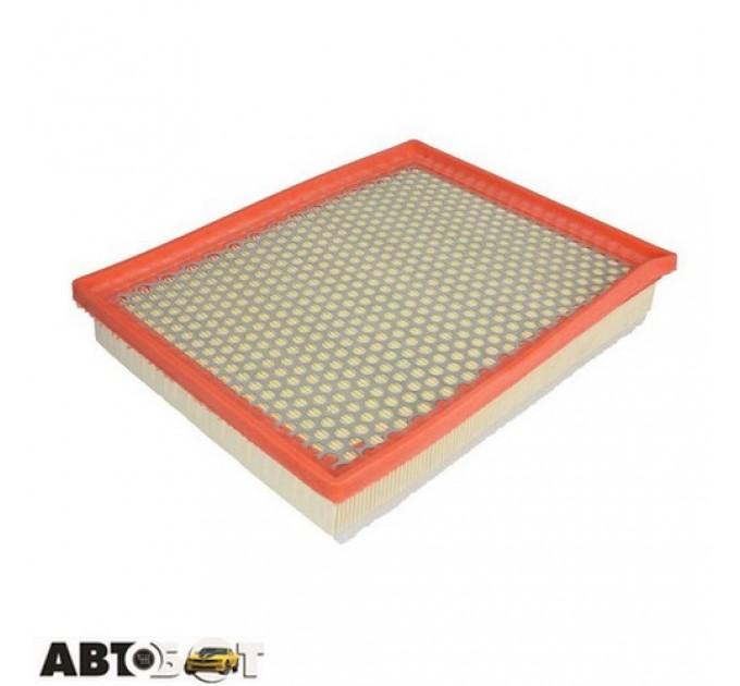 Воздушный фильтр JC PREMIUM B2U012PR, цена: 261 грн.