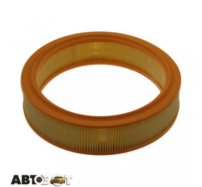 Воздушный фильтр JC PREMIUM B2F055PR, цена: 91 грн.