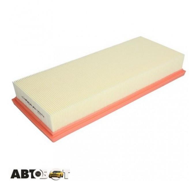 Воздушный фильтр JC PREMIUM B2G051PR, цена: 124 грн.