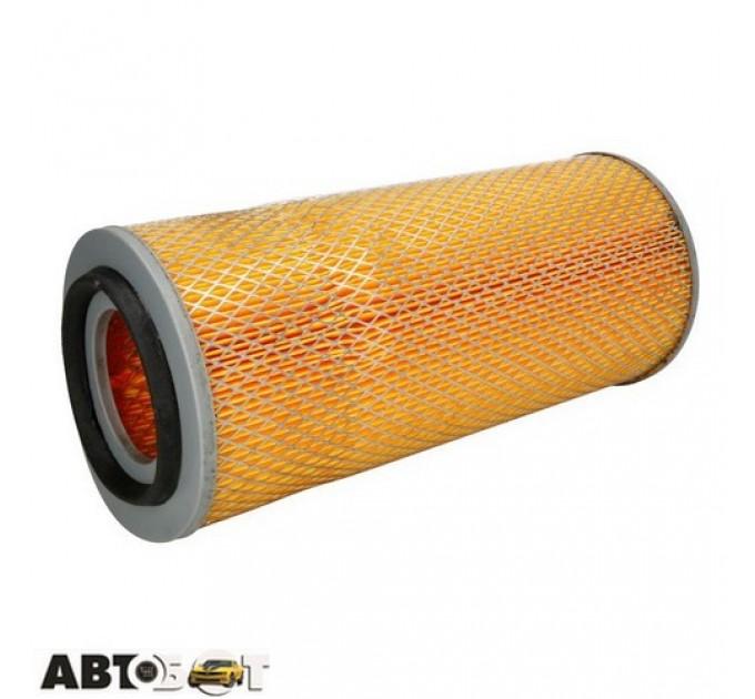 Воздушный фильтр JC PREMIUM B21048PR, цена: 385 грн.