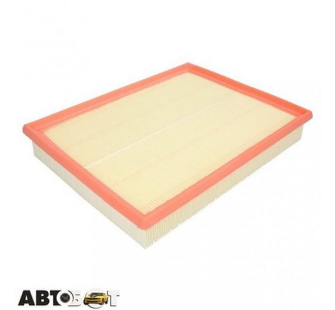 Воздушный фильтр JC PREMIUM B2X049PR, цена: 161 грн.