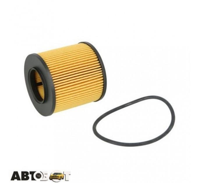 Масляный фильтр JC PREMIUM B1W036PR, цена: 89 грн.