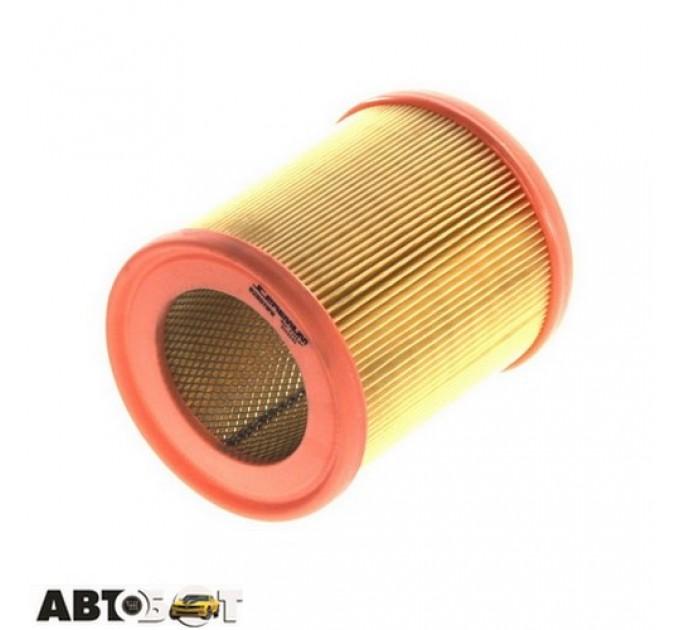 Воздушный фильтр JC PREMIUM B2R011PR, цена: 127 грн.