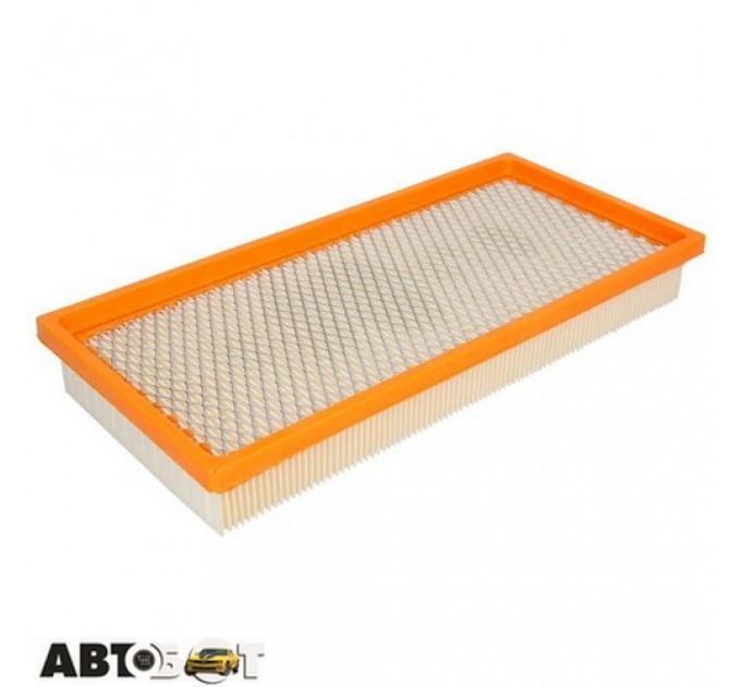 Воздушный фильтр JC PREMIUM B2F058PR, цена: 102 грн.
