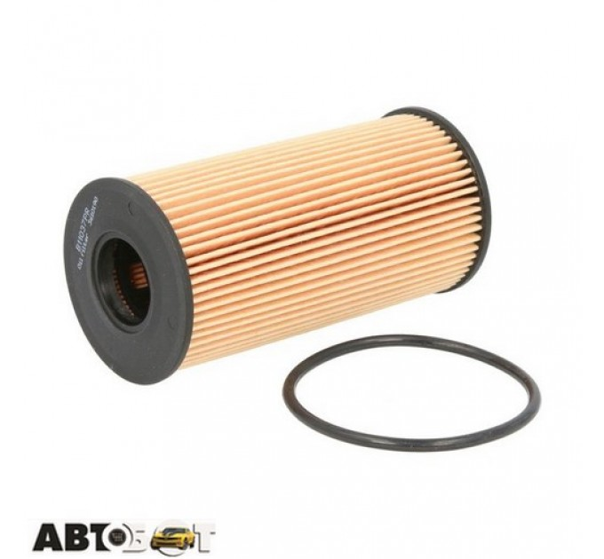 Масляный фильтр JC PREMIUM B11037PR, цена: 78 грн.