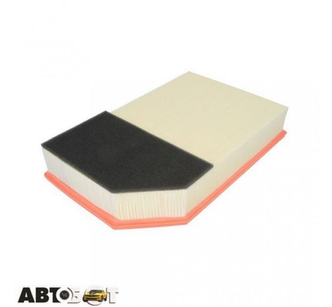 Воздушный фильтр JC PREMIUM B2V024PR, цена: 260 грн.