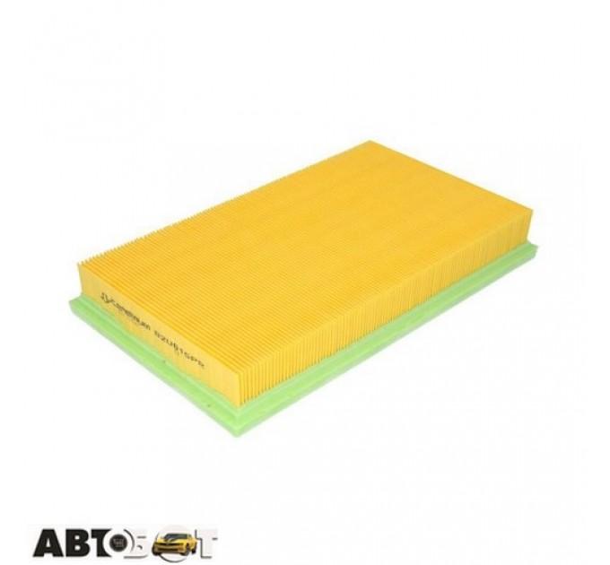 Воздушный фильтр JC PREMIUM B2U015PR, цена: 184 грн.