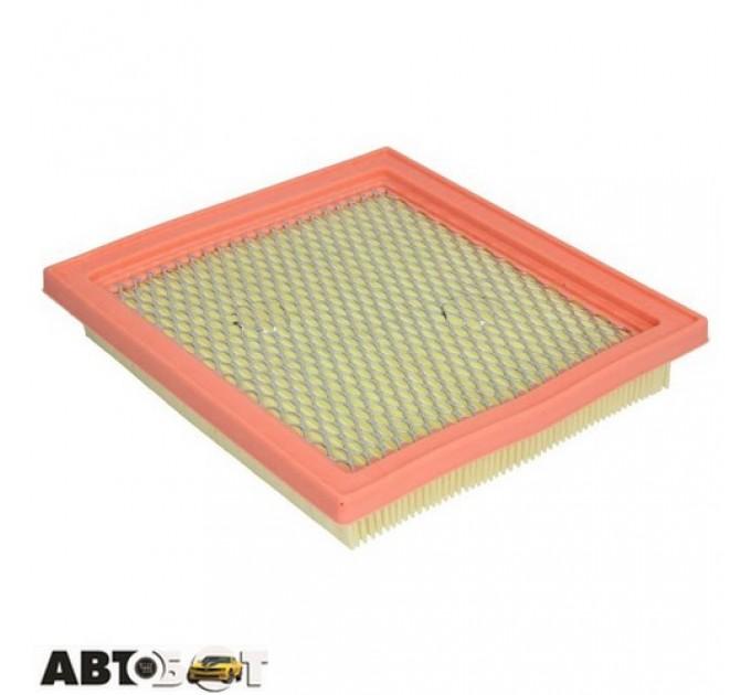 Воздушный фильтр JC PREMIUM B21027PR, цена: 85 грн.