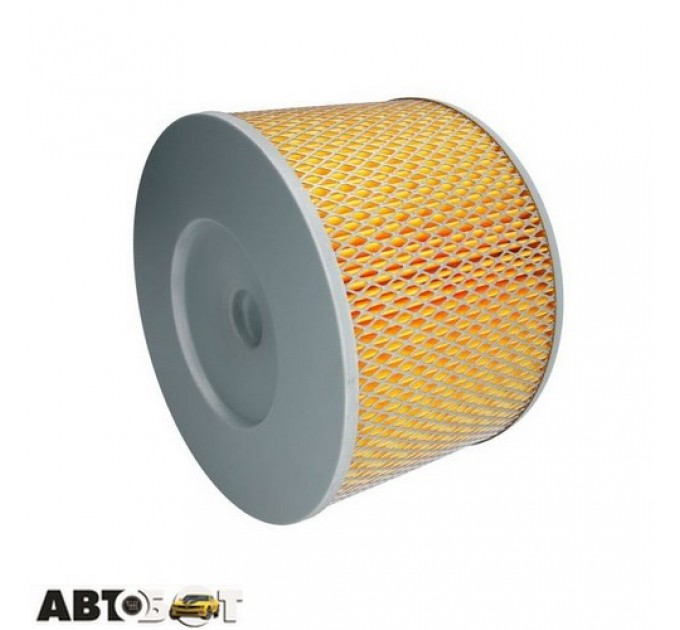 Воздушный фильтр JC PREMIUM B22078PR, цена: 273 грн.