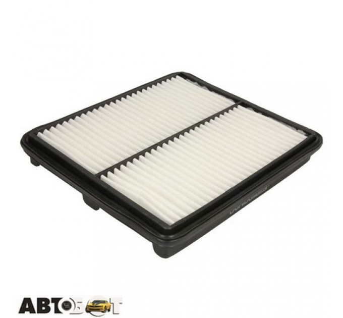 Воздушный фильтр JC PREMIUM B20005PR, цена: 117 грн.