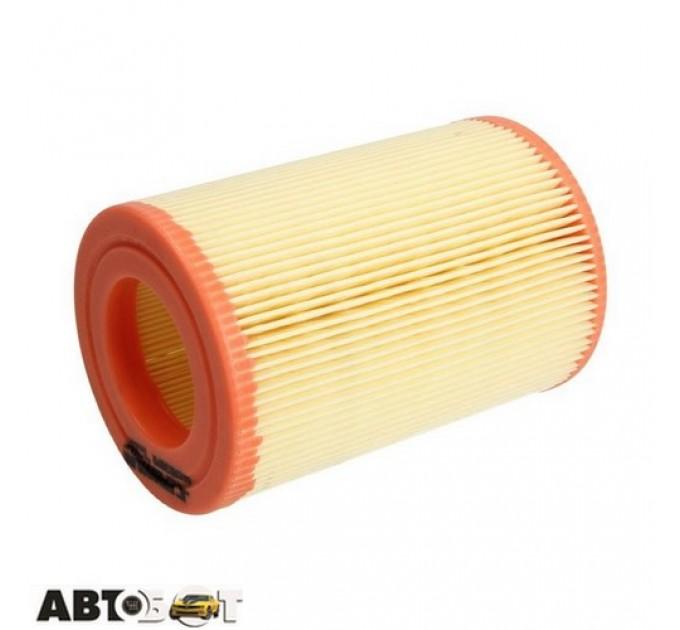 Воздушный фильтр JC PREMIUM B2M038PR, цена: 124 грн.