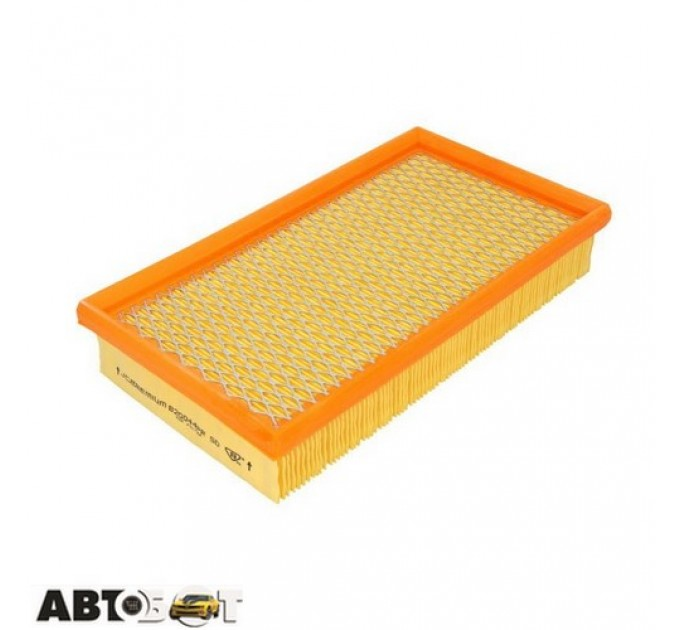 Воздушный фильтр JC PREMIUM B2G044PR, цена: 94 грн.