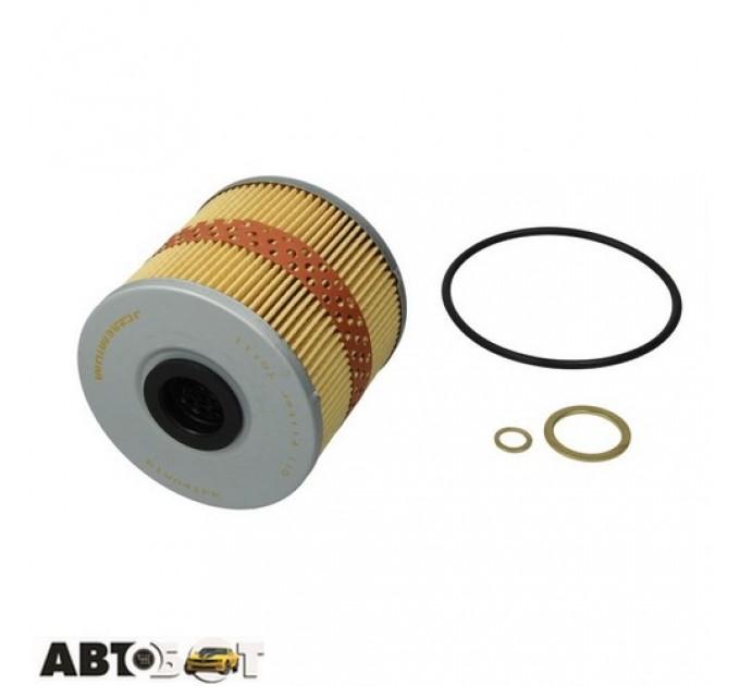 Масляный фильтр JC PREMIUM B1W041PR, цена: 125 грн.