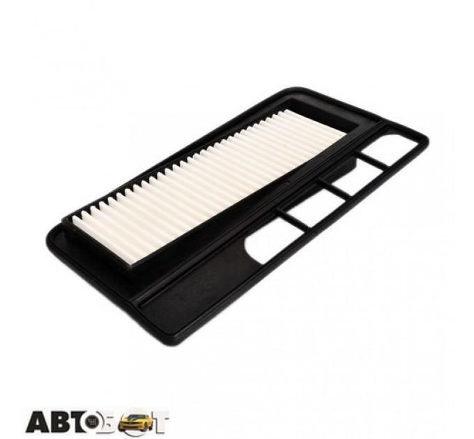 Воздушный фильтр JC PREMIUM B28032PR, цена: 191 грн.
