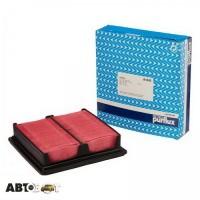 Воздушный фильтр PURFLUX A1042