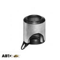 Воздушный фильтр PURFLUX A1201