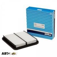 Воздушный фильтр PURFLUX A1322