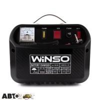 Зарядное устройство Winso 139500