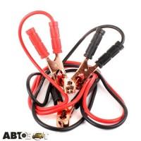 Пусковые провода CarLife BC653