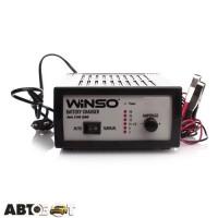Зарядное устройство Winso 139200
