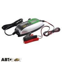 Зарядное устройство Winso 139700