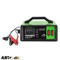 Зарядное устройство Winso 139400