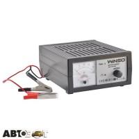 Зарядное устройство Winso 139100