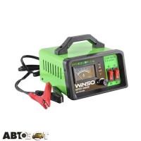 Зарядное устройство Winso 139300
