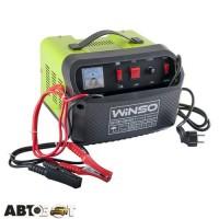 Пуско зарядное устройство Winso 139600