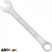 Ключ рожково-накидной TOPEX 35D386