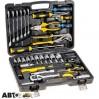 Набор инструментов TOPEX 38D224, цена: 1 931 грн.