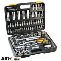 Набор инструментов TOPEX 38D644