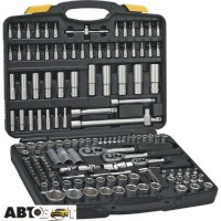 Набор инструментов TOPEX 38D687