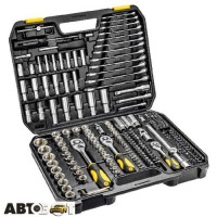Набор инструментов TOPEX 38D852