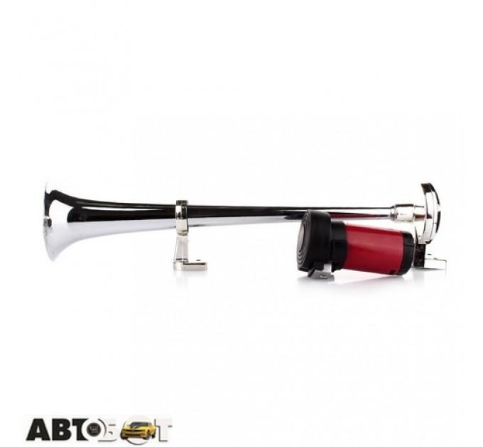 Клаксон Рожки Сонар SAZ-4-12, цена: 380 грн.