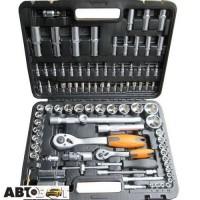 Набор инструментов Lavita LA 500094P
