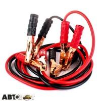 Пусковые провода CarLife BC633