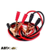Пусковые провода CarLife BC643