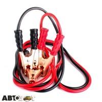 Пусковые провода CarLife BC642