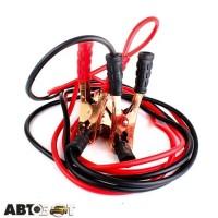 Пусковые провода CarLife BC652