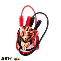 Пусковые провода CarLife BC631