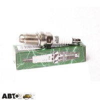 Свеча зажигания SCT BR73C
