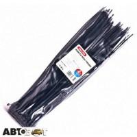 Стяжка CarLife BL4.8x300